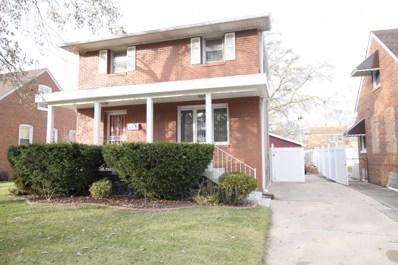 204 E 141st Street, Dolton, IL 60419 - #: 10578825