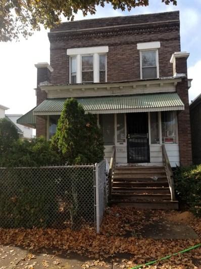 7334 S Eberhart Avenue, Chicago, IL 60619 - MLS#: 10578939