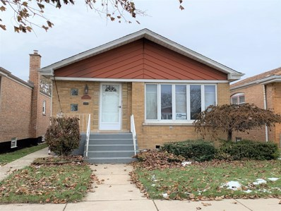 5834 S Mayfield Avenue, Chicago, IL 60638 - #: 10578991