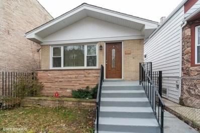 4311 W Shakespeare Avenue, Chicago, IL 60639 - #: 10579134