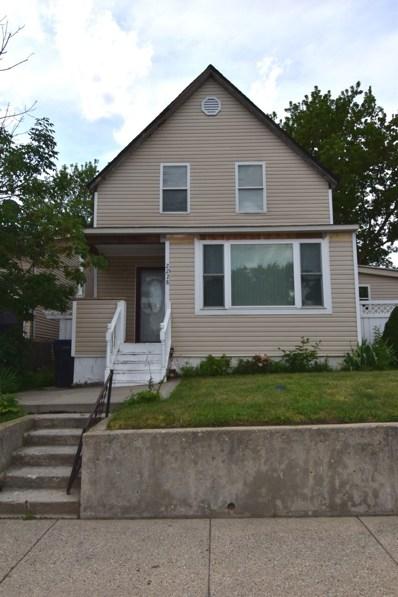 2228 Lewis Avenue, North Chicago, IL 60064 - #: 10579713
