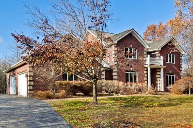 16768 W Old Orchard Drive, Wadsworth, IL 60083 - #: 10579735