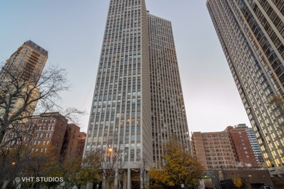 2626 N Lakeview Avenue UNIT 3803, Chicago, IL 60614 - #: 10579804