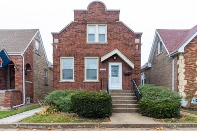 6112 S Kedvale Avenue, Chicago, IL 60629 - #: 10579946