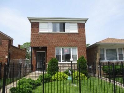 9546 S Normal Avenue, Chicago, IL 60628 - #: 10580042