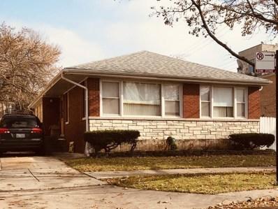 5617 N St Louis Avenue, Chicago, IL 60659 - #: 10580092