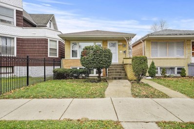 3455 W 63rd Place, Chicago, IL 60629 - #: 10580122