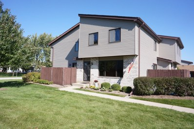 314 Circlegate Road, New Lenox, IL 60451 - #: 10580159