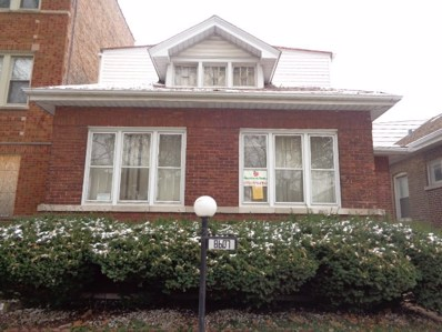 8607 S Maryland Avenue, Chicago, IL 60619 - #: 10580169