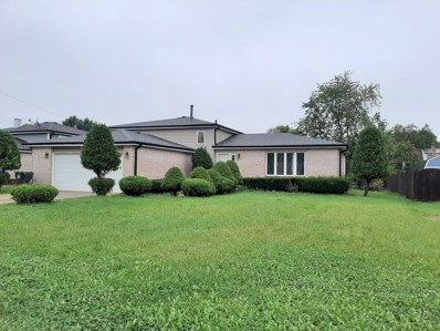 8916 W 85th Place, Justice, IL 60458 - #: 10580182