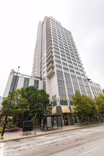 200 W Grand Avenue UNIT P39, Chicago, IL 60654 - #: 10580426