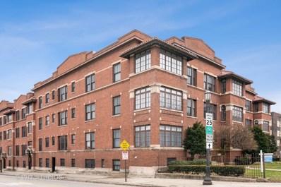 1014 Main Street UNIT 2, Evanston, IL 60202 - #: 10580465