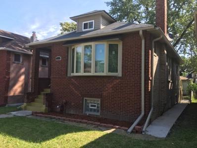 8939 S Throop Street, Chicago, IL 60620 - #: 10580520
