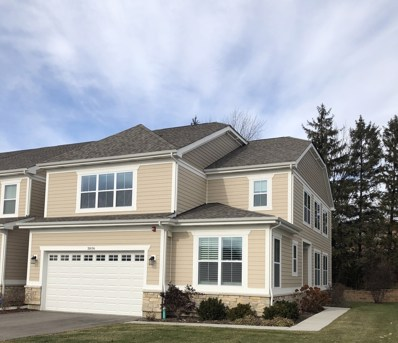 3727 Provenance Way, Northbrook, IL 60062 - #: 10580696