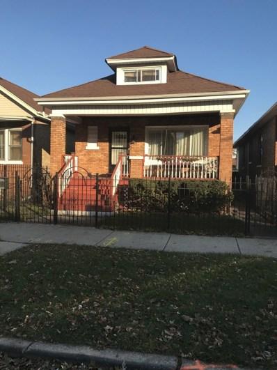 6521 S Francisco Avenue, Chicago, IL 60629 - #: 10580785