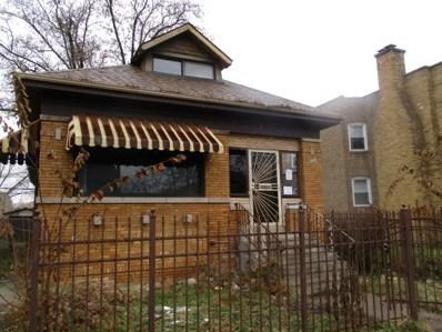 9320 S Loomis Street, Chicago, IL 60620 - #: 10581132