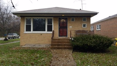 9858 S Manistee Avenue, Chicago, IL 60617 - #: 10581140