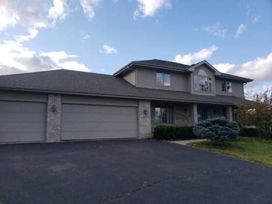 809 Mitchell Drive, Winnebago, IL 61088 - #: 10581357