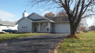 120 Minarete Drive, Poplar Grove, IL 61065 - #: 10581460