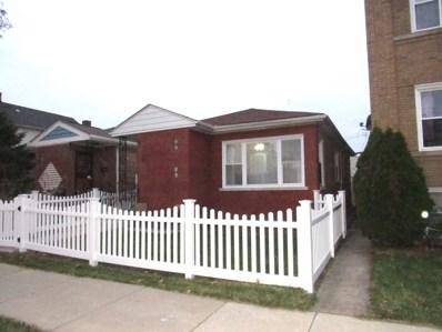 2262 N Meade Avenue, Chicago, IL 60639 - #: 10581715