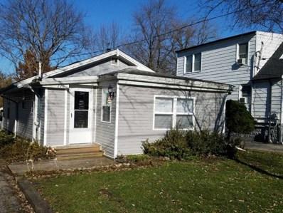 220 Willard Place, Westmont, IL 60559 - #: 10581853