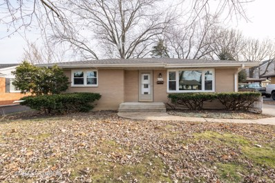 426 Brown Street, Wauconda, IL 60084 - #: 10581875