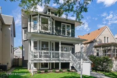 4036 N Kenneth Avenue, Chicago, IL 60641 - #: 10582009