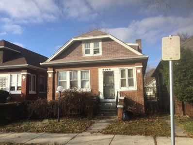 8946 S May Street, Chicago, IL 60620 - #: 10582309