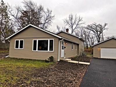 321 E Willow Drive, Round Lake Park, IL 60073 - #: 10582437