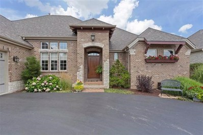 6354 Tuscany Court, Rockford, IL 61107 - #: 10582612
