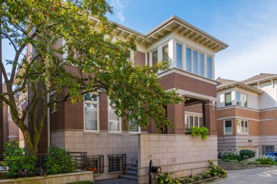 1330 S Plymouth Court, Chicago, IL 60605 - #: 10582775