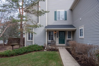 309 Windsor Court UNIT B, South Elgin, IL 60177 - #: 10582786