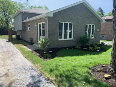 14757 Blaine Avenue, Posen, IL 60469 - #: 10582807