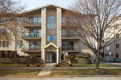 10418 S Keating Avenue UNIT 3D, Oak Lawn, IL 60453 - #: 10582842
