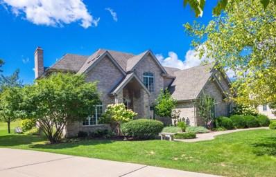 409 Reserve Court, Joliet, IL 60431 - #: 10582933