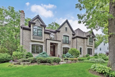567 Riford Road, Glen Ellyn, IL 60137 - #: 10582979