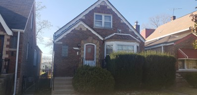 7736 S Throop Street, Chicago, IL 60620 - MLS#: 10582980