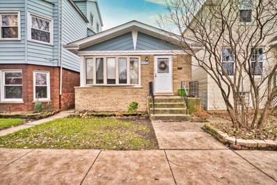 5341 N Ravenswood Avenue, Chicago, IL 60640 - #: 10582985
