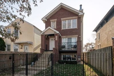 3321 W 65th Street, Chicago, IL 60629 - #: 10583118