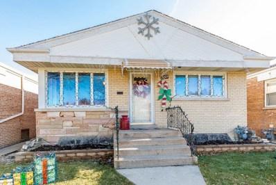 2209 Burr Oak Avenue, North Riverside, IL 60546 - #: 10583199