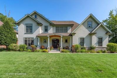 1784 Central Road, Glenview, IL 60025 - #: 10583259