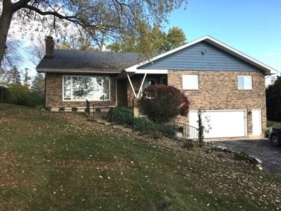141 Cheri Lane, Antioch, IL 60002 - #: 10583281