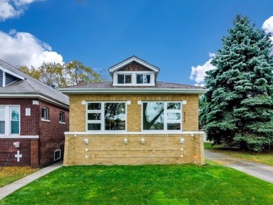 8256 S Ridgeland Avenue, Chicago, IL 60617 - #: 10583297