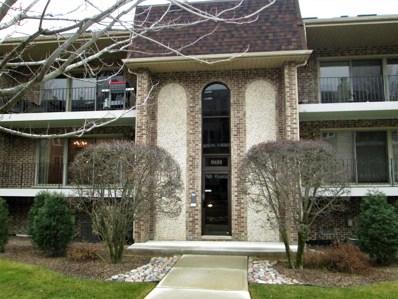 9133 Del Prado Drive UNIT 1N, Palos Hills, IL 60465 - #: 10583386
