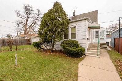 2149 N Lavergne Avenue, Chicago, IL 60639 - #: 10583407