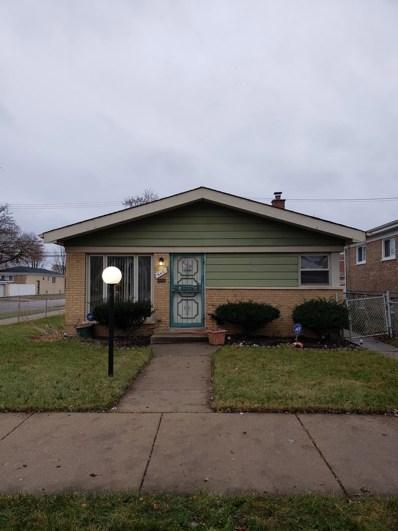 9401 S Union Avenue, Chicago, IL 60620 - #: 10583489