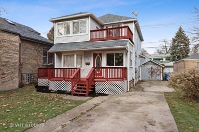 2614 W Morse Avenue, Chicago, IL 60645 - #: 10583504