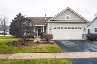 13060 W Coventry Lane, Huntley, IL 60142 - #: 10583578