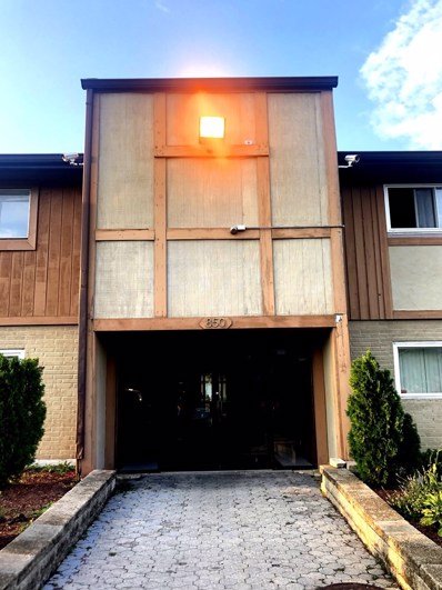 850 E Old Willow Road UNIT 116, Prospect Heights, IL 60070 - #: 10583598