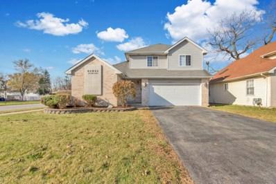 15944 Marshfield Avenue, Harvey, IL 60426 - #: 10583606